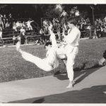 Karate História klubu 04