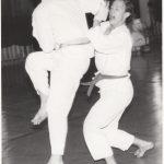 Karate História klubu 05