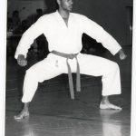 Karate História klubu 09