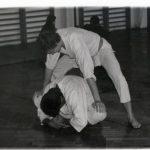 Karate História klubu 10