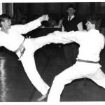 Karate História klubu 13