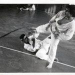 Karate História klubu 14