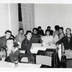 Karate História klubu 16