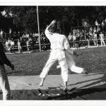 Karate História klubu 18