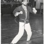 Karate História klubu 19