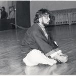 Karate História klubu 20