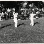 Karate História klubu 23