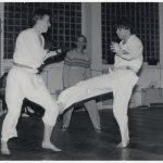 Karate História klubu 26