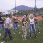 MDD 2004 62