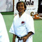 Semináre s Takeji Ogawom 410