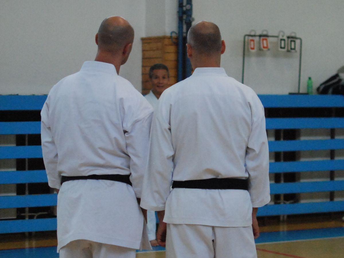 Semináre s Takeji Ogawom 468