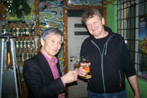 Semináre s Takeji Ogawom 471