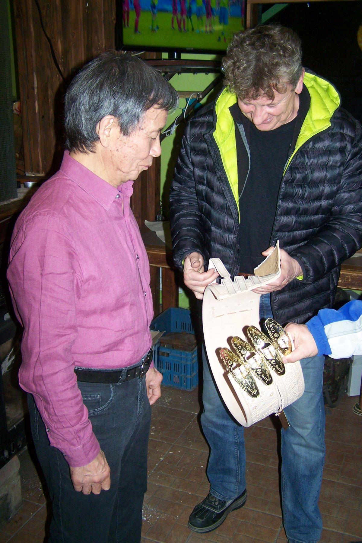 Semináre s Takeji Ogawom 478