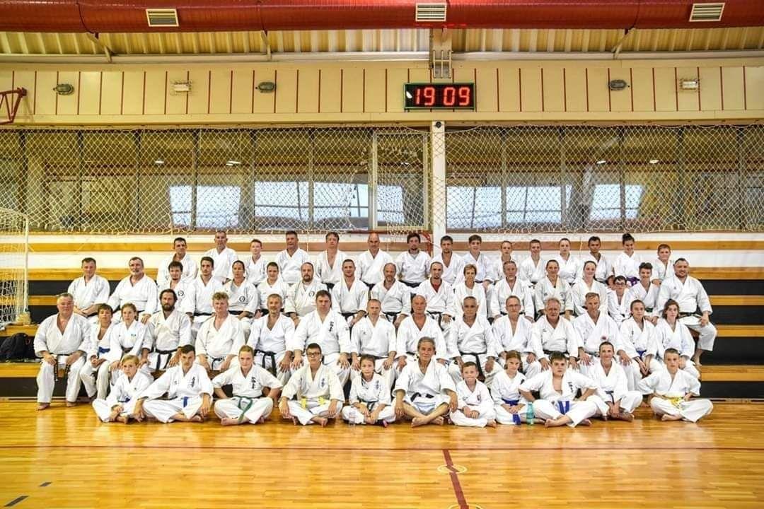 Semináre s Takeji Ogawom 489