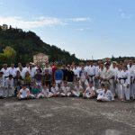 Semináre s Takeji Ogawom 491