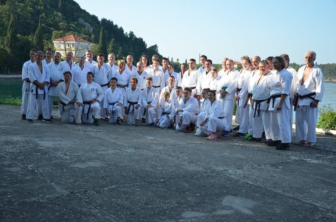 Semináre s Takeji Ogawom 493