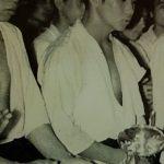 Semináre s Takeji Ogawom 494