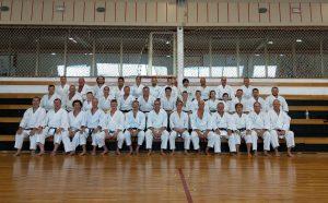 Semináre s Takeji Ogawom 502