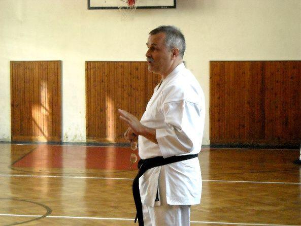 Skúšky technickej vyspelosti - nezaradené (2008, 2009...) 524