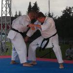 Vystúpenie karate Sokol Ilava 2019 100.r.športu v Ilave 1080